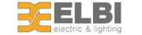 Elbi Electric SRL