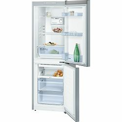 Hladnjak Bosch KGN33NL20 - NoFrost