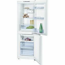 Hladnjak Bosch KGN33NW20 - NoFrost