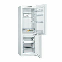 Hladnjak Bosch KGN36NW30 - NoFrost