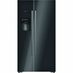 Hladnjak Bosch KAD92SB30