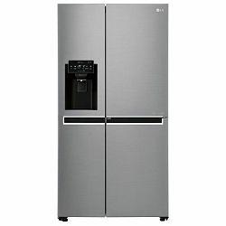 Hladnjak LG GSJ760PZXV - Door-in-Door