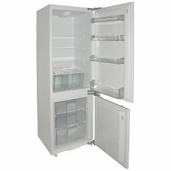 Ugradbeni hladnjak Končar UHC1A54.270D