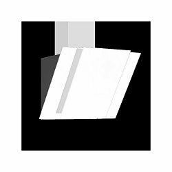 Napa Siccabo Vertigo White IN60
