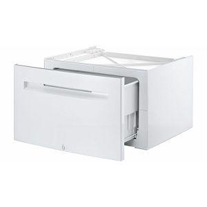 Ladica za perilicu rublja Bosch WMZ20490