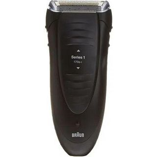 Aparat za brijanje Braun S1-170