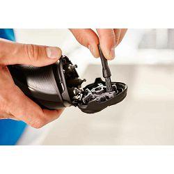 Aparat za brijanje Philips S1110/04