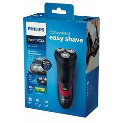 Aparat za brijanje Philips S1310/04