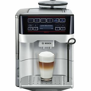 Aparat za kavu Bosch TES60321RW