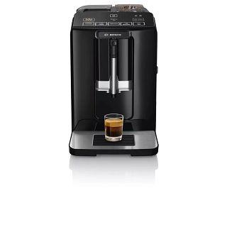 Aparat za kavu Bosch TIS30129RW