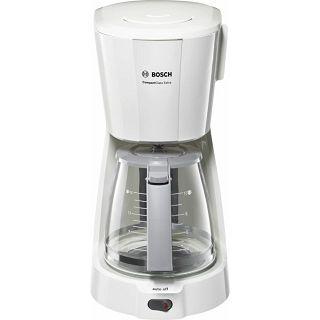 Aparat za kavu Bosch TKA3A031