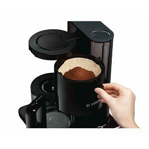 Aparat za kavu Bosch TKA8013