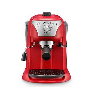 Aparat za kavu DeLonghi EC221.R CM