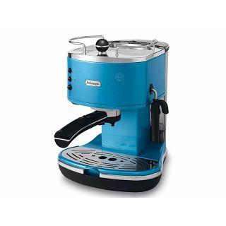 Aparat za kavu DeLonghi ECO311.B