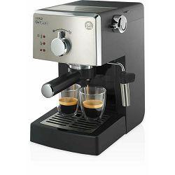 Aparat za kavu Philips HD8425/19
