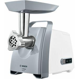 Aparat za mljevenje mesa Bosch MFW45020