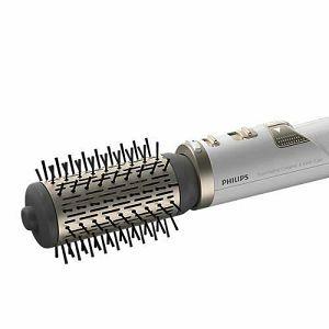 Aparat za oblikovanje kose Philips HP8664/00