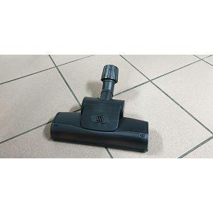 Četka usisavača rotirajuća univerzalna 30-38mm