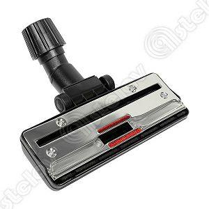 Četka usisavača univerzalna 30-38mm 00805210