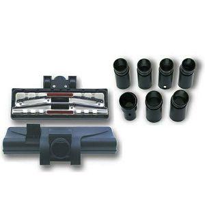 Četka usisavača univerzalna sa kotačićima 29,32,34,35,36mm 00805221