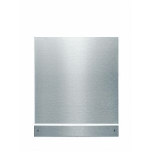 Dekorativna vrata perilice posuđa Bosch SMZ5025