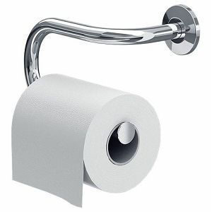 Držač toalet papira Fars-Inox