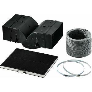 Filter za napu Bosch DHZ5385 komplet