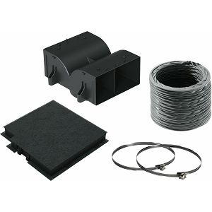 Filter za napu Bosch DWZ0DX0U0
