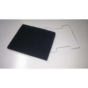 Filter za napu Electrolux AEG KF20 DD8861-8891-916-616, EFC6421-9421