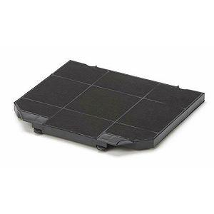 Filter za napu Electrolux EFF72 (ZHC650, 950, 96, EFC1436,9542,9543,90245,X6645)