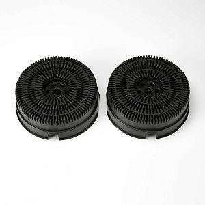 Filter za napu Elica CFC0141571 CFC0038000-SM Gorenje 416912 DF6315X