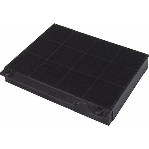 Filter za napu Elica F00333/S M15