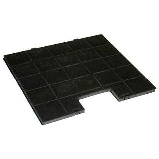 Filter za napu Gorenje 180177 DGV6545, WHI6430ORA