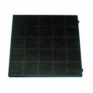 Filter za napu Gorenje 428642 DT6/9SY2