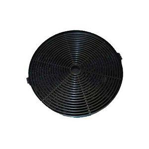 Filter za napu Gorenje 614076 za BHP623E10