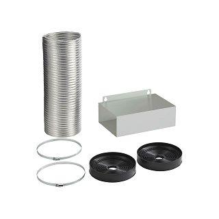 Filter za napu Gorenje 735631 + set za recirkulaciju za WHI649