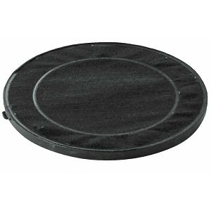 Filter za napu Gorenje BHP 623E11/12 530120