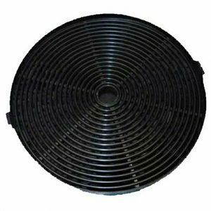 Filter za napu Gorenje BHP623E10X/W 716845
