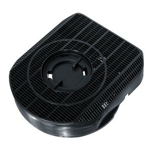 Filter za napu KF 200/M200 2kom.(DK610,910,Tamaya, Aqua,Tonda)