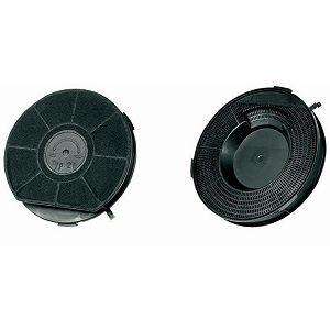 Filter za napu M28 EFT600, DU 612 DU610-510 F00173/S