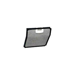 Filter za napu Siccabo AF300 Omega
