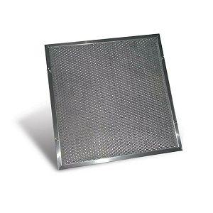 Filter za napu Siccabo Aura O