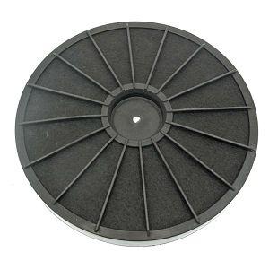Filter za napu Zanussi EFF54