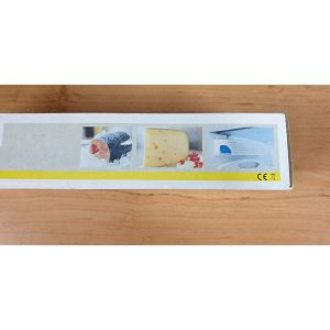 Filter za otklanjanje neprijatnih mirisa u hladnjaku 134920