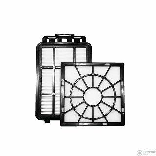 Filter za usisavač EF155