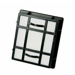 Filter za usisavač EF31