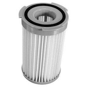 Filter za usisavač EF75B