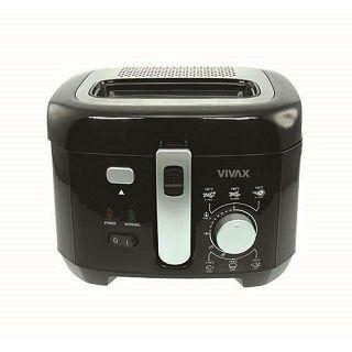 Friteza Vivax DF-1800B