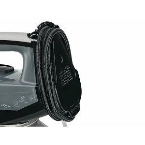 Glačalo Bosch TDA102411C