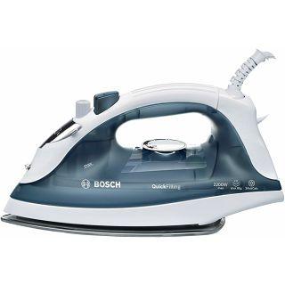Glačalo Bosch TDA2365